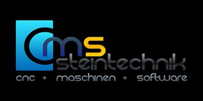 CMS Steintechnik