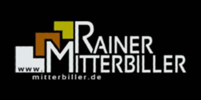 Rainer Mitterbiller
