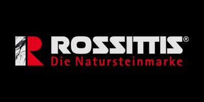 Rossittis